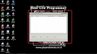 pdfremoverpassword