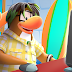 Club Penguin Island for PC and Mac!