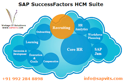 https://www.sapvits.com/project/sap-success-factors-online-training/