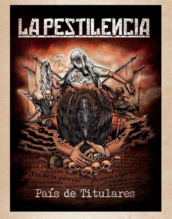 Pais-de-titulares-disco-La-Pestilencia