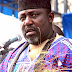 [GIST]: Imo State Governor Okrocha Bans English Language from Official Events In The State