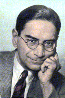 Prasant Chandra Mahalanobis was the first Indian statistician to receive world recognition, In fact the history of statistics in India is his personal history. He made use of statistics to solve many problems, such as disastrous floods due to many rivers. The Hira Kud Hydroelectric project as well as Damodar Valley Hydroelectric project are based on his statistical studies. He founded Indian Statistical Research Institute as Calcutta and it was because of his untiring efforts that statistics found its place in the curriculum of various universities of India.
