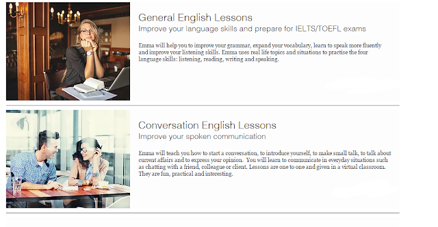 http://talk2meenglish.wixsite.com/lessons/english-conversation-