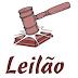 Justiça do Trabalho fará leilão na Região do Cariri com bens avaliados em R$ 13,77 milhões