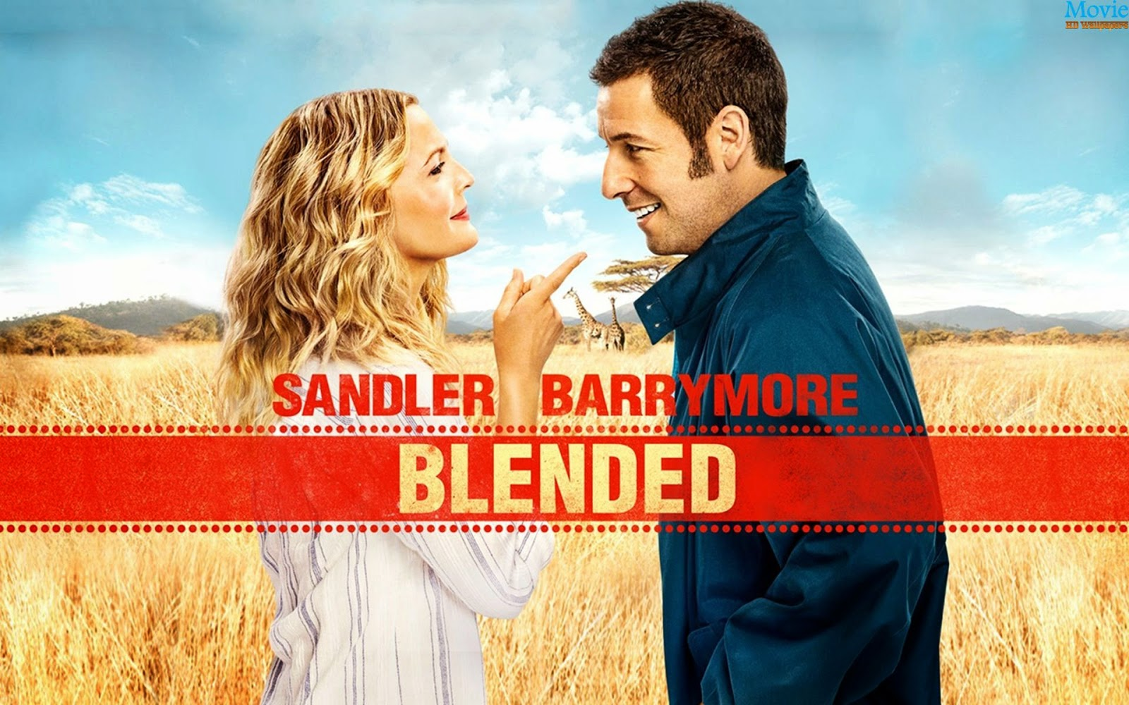 Blended-Movie-Poster-W...