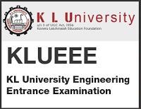 KLUEEE Admit Card