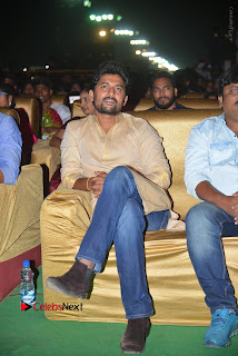 Nenu Local Audio Launch Stills  0069.JPG