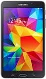 harga tablet Samsung Galaxy Tab 4 7.0 LTE 8GB terbaru