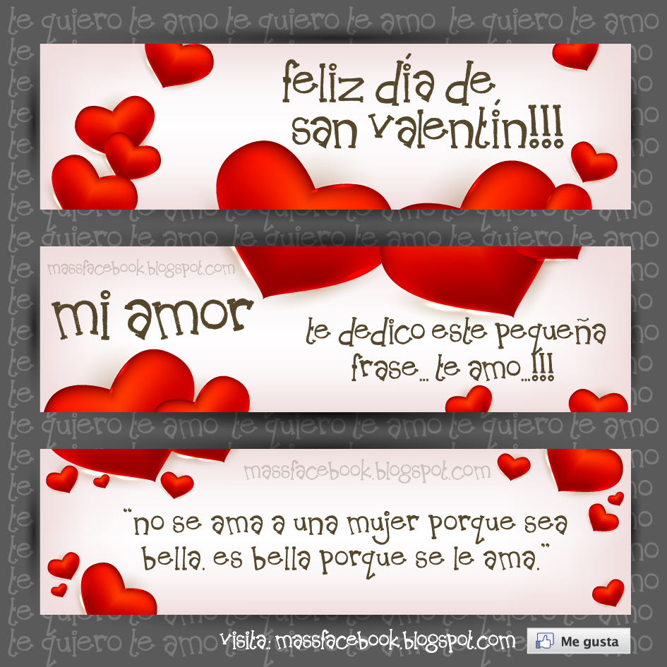 Imagenes De Amor San Valentin 2012
