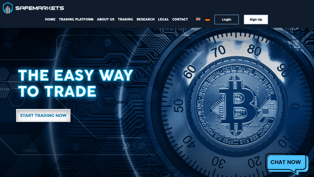 How do i report binary options fradu to the fbi