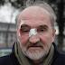 "Napadnut Nedžad Latić! - urednik portala ""The Bosnia Times"""