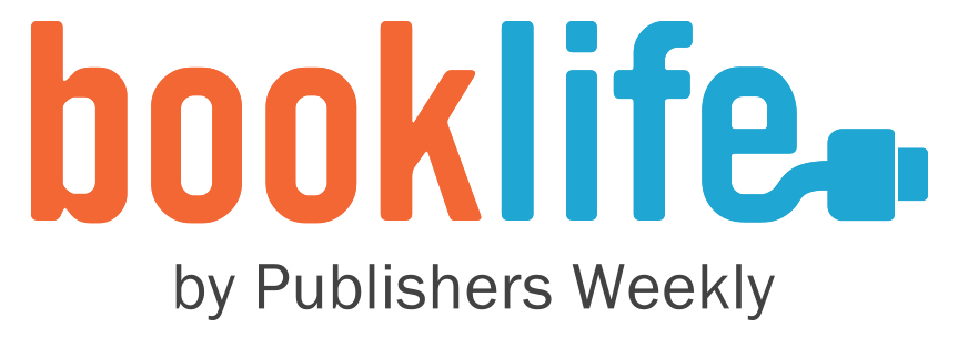 Writer beware the blog booklife prize in fiction prizes include a brief critical assessment from publishers weekly reviewers for fandeluxe Image collections