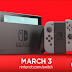 Incrível comercial do Nintendo Switch no SuperBowl