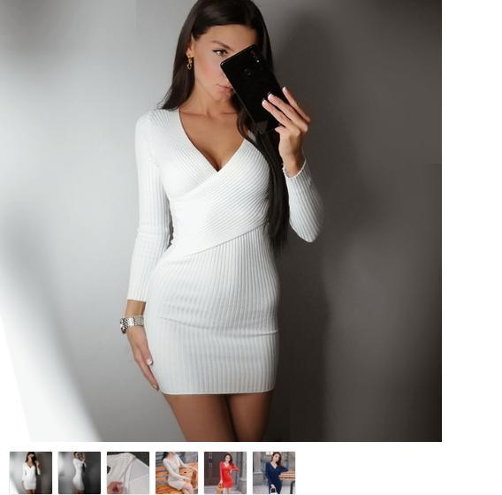 Occasion Dresses - Jackets Clearance Sale - Light Pink Off The Shoulder Dress
