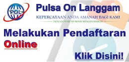http://www.langgamsyariah.com/p/pendaftaran.html