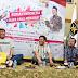 Tausiah Kebangsaan Presiden PKS: Rumah Indonesia, Siapa yang Menjaga?
