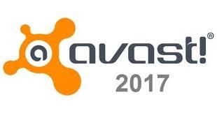 تحميل برنامج افاست download avast 2017 رابط مباشر