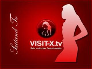 Visit X Tv Live