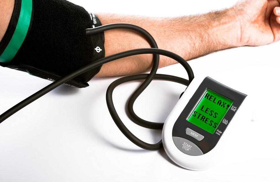 Cara Paling Ampuh Menurunkan Tekanan Darah Tinggi Dengan Cepat
