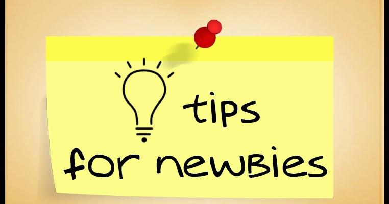 Cara Bermain Saham   Belajar Jual Beli Saham Online