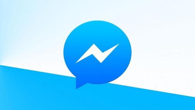 طريقة حذف جميع رسائل الفيس بوك بضغطة زر واحدة وبسرعة