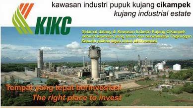 Daftar Lengkap Alamat Pt Di Kawasan Industri Mm2100 Daftar Alamat Perusahaan Di Surabaya Daftarco Denso Indonesia Pt Alamat Kantor Perusahaan Denso Indonesia Pt Posted