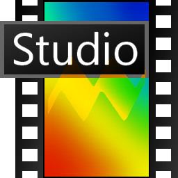 PhotoFiltre Studio X 10.9.1 Full Keygen
