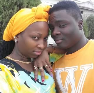 Aunty Afunguka Sababu Y a Kuhudhulia Uzinduzi wa Filamu ya Wema Bila Iyobo