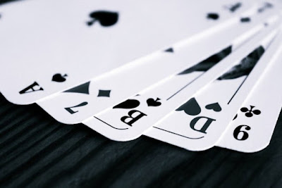 Key Points to Know Before You Play Rummy Games Online : eAskme
