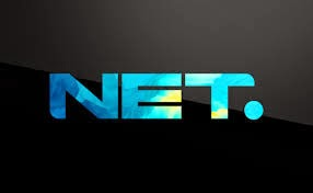 NET TV Live Streaming