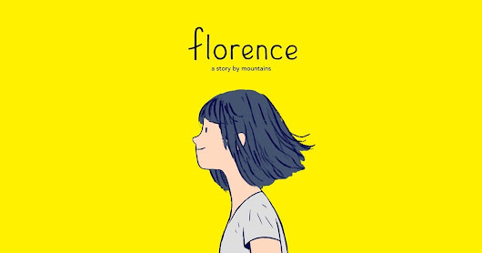 Florence v0.9.3 - APK - OBB - Download