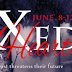 Book Blitz: Hexed Hearts by Becca Vincenza {Excerpt + Giveaway}