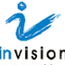Lowongan Kerja di Invision Security - Semarang (Sales Marketing, Administrasi & Office Boy)