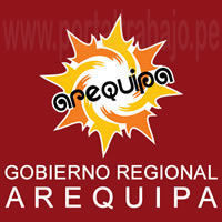 Gobierno Reginal De Arequipa