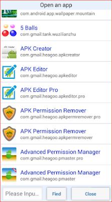 حماية خصوصيتك من التطبيقات التي تثبت من خارج متجر قوقل بلاي