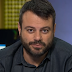 """Eric Faria lamenta acusação do Santos e relata ameaças: """"Aqui é um Pai de família"""""""