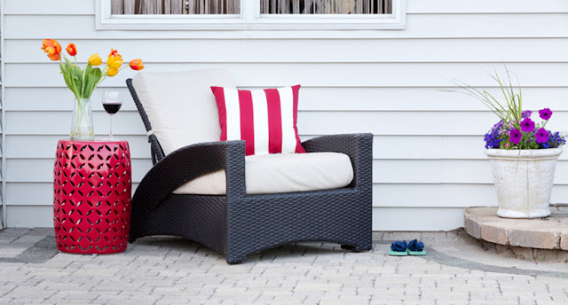garden-seats-na-decoracao-blog-abrir-janela