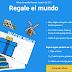 Los cupones de regalo (gift card) de Ryanair desde 25 euros: el paso a paso
