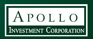 Apollo Investment
