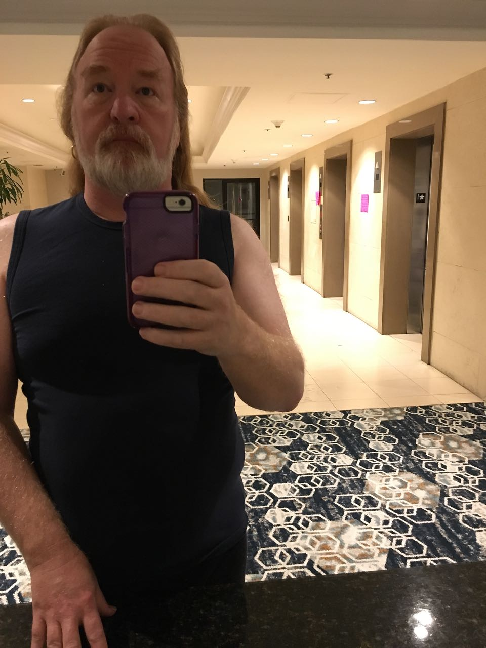 Selfie Jenya D nudes (68 foto and video), Tits, Hot, Selfie, in bikini 2020