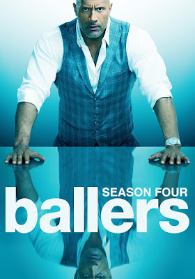 Ballers (TV Series) S04 Custom HD Latino