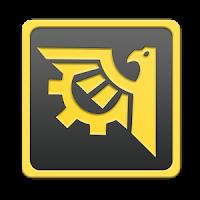 ROM Toolbox Pro Apk