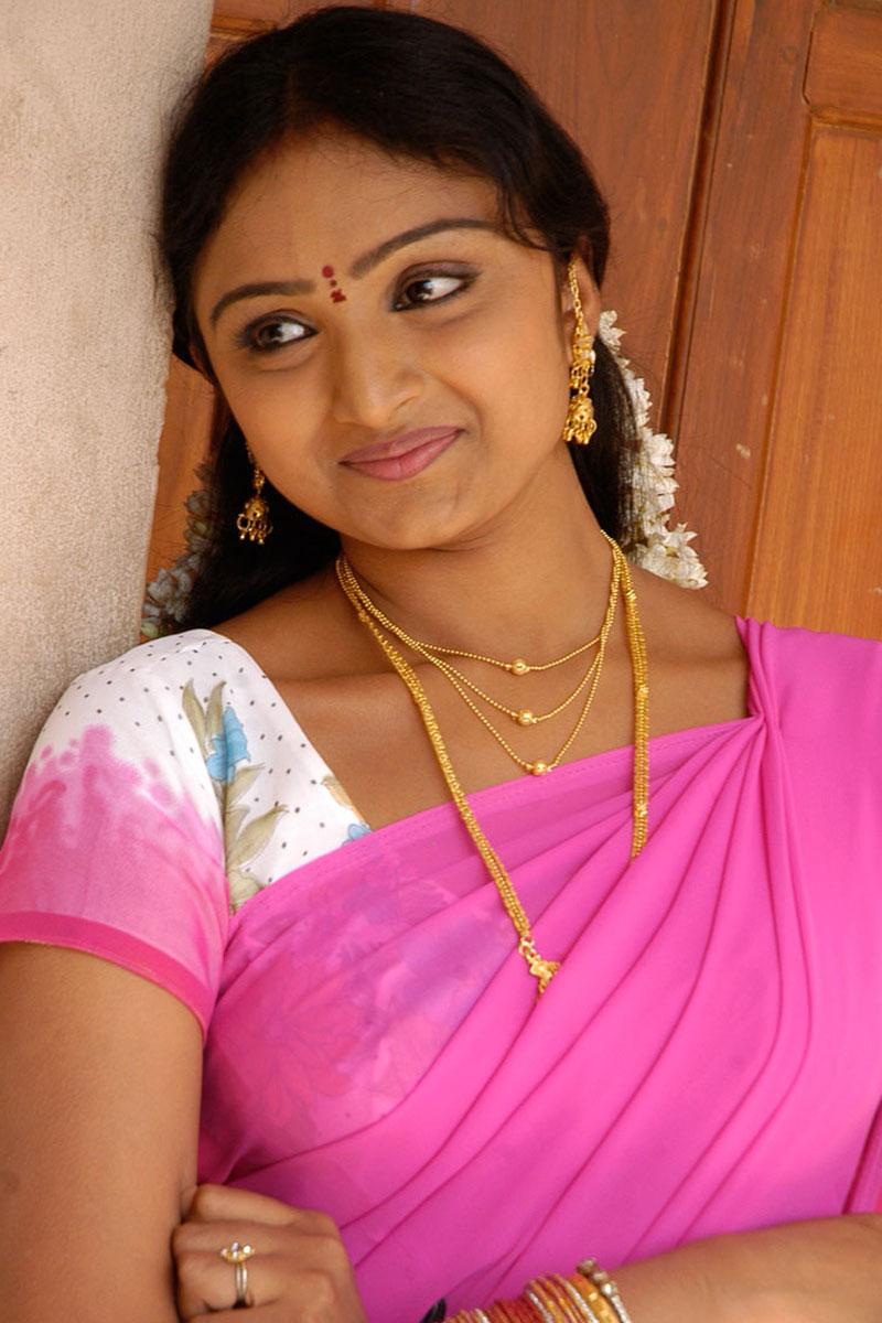 aunty wahida kousalya indian actress aunties south telugu stills saree movie spicy tamil wallpapers half waheeda latest masala desi cute