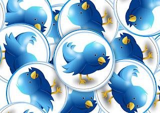 Twitter पर सबसे ज्यादा Followers किसके है टॉप 10 लिस्ट 2019 | twitter folllower top 10
