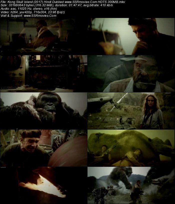 download kong skull island full movie hindi dubbed