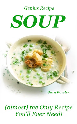 almost-the-only-soup-recipe-you'll-ever-need-suzy-bowler