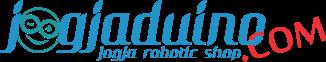 Pusat Penjualan Arduino Murah Jogja || Jual Arduino Grosir || Tempat Kulakan Arduino