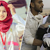 'Syurga tempat mu..' - Sukarelawan Palestin mati ditembak tentera Israel ketika memberi bantuan perubatan kepada mangsa lain