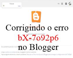 code bX-7o92p6