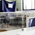 Εκλογές 2019: Πόσους ευρωβουλευτές εκλέγει η Ελλάδα και πόσους οι άλλες χώρες